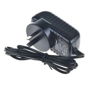 9 В переменного тока светодиодный индикатор включения питания USB адаптер питания универсальный адаптер зарядного устройства