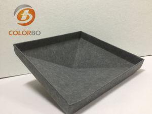 De geluiddichte Raad van het Plafond Wll 3D voor Multifunctionele Arena's