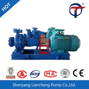 Pompa di condensazione di alta efficienza della singola fase