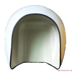 Для использования вне помещений RF-14 телефон в сушильной камере телефона капота Шумоизоляция капота