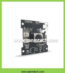 HD камера с разрешением 5 МП сохраняются два микрофона и является факультативным для добавления индикатора Ремонт датчика5648 и высокоскоростной порт USB 2.0,