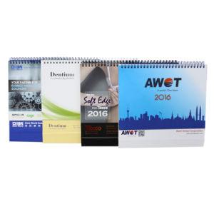 Calendario Adviento 2020.China Personalizar 12 Hojas Calendario De Adviento 2020 Comprar