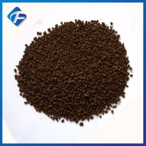 Niedrigster Preis-Grün-Mangan-Sand für Abbau-Eisen-Mangan Greensand