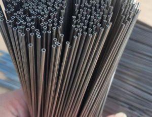 Acciaio inossidabile capillare standard Tube&Pipe di ASTM Inox 316 304
