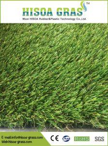 El paisaje de hierba artificial para jardín césped artificial para el hogar Jardín Mascotas