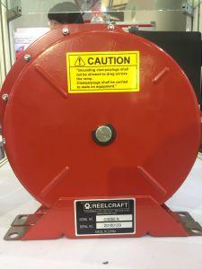 Пружина промышленных складной задних ремней безопасности