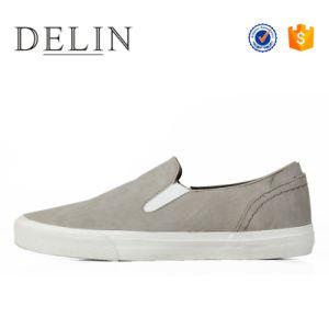Los hombres zapatos casual de lujo, Moda Hombre calzado casual, el Diseñador de zapatos deportivos zapatos cómodos hombres