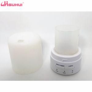 Diseño clásico de aceite de temporizador Difusor Essentials