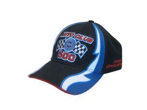 Professional chapeau brodé personnalisé de haute qualité