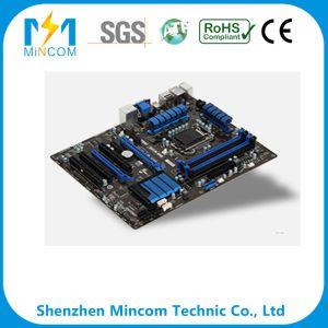 Professional Fábrica em Shenzhen PCB flexível