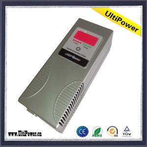 caricabatteria d'inversione universale di impulso di 12V 8A Desulfation