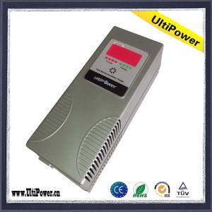 12V 8AユニバーサルDesulfationの逆のパルスの充電器