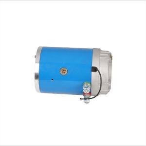 12V DC eléctricos pulido pequeño motor para el sistema de la puerta de ala Van