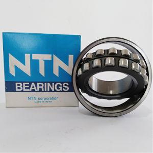 22205 NTN de rodamiento de rodillo autoalineador