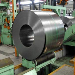 La lamiera di acciaio laminata a freddo ha galvanizzato la bobina d'acciaio laminata a freddo
