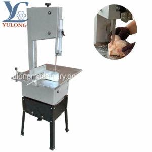 Vu la machine utilisée commerciale de l'OS/viande meuleuse