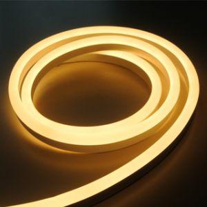 ETLの黄色いカラーLEDネオン滑走路端燈の高品質