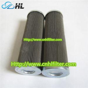 O elemento do filtro hidráulico de alta qualidade 0030d003BN/HC