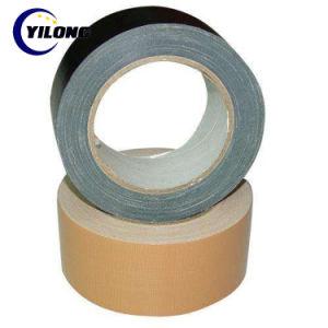 着色されたカスタム接着剤PVCダクトテープ防水ダクトテープ