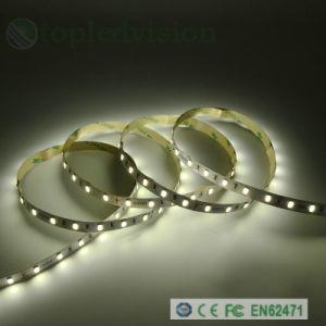 5630/5730 Flexible TIRA DE LEDS 60LED 15W/M con alto brillo
