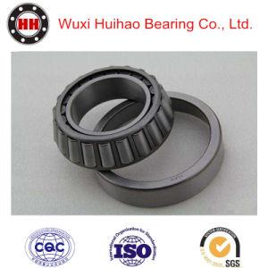 China Qualidade Certificada ISO do Rolamento de Roletes Cônicos (32004)