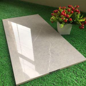 新しいコレクションのホーム装飾3Dのインクジェット陶磁器の壁のタイル(300*600mm)