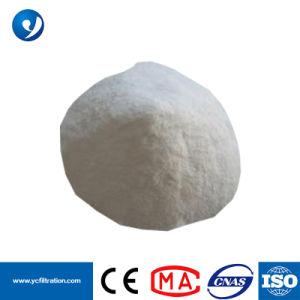 Matières premières de haute pureté poudre Yuanchen Polytetrafluoro-Ethylene PTFE