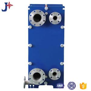 Substitua o VT4 VT10 VT20 VT40 VT80 Trocadores Gea para a indústria do aço