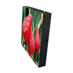 P4мм для использования внутри помещений RGB полноцветный светодиодный HD с высоким качеством