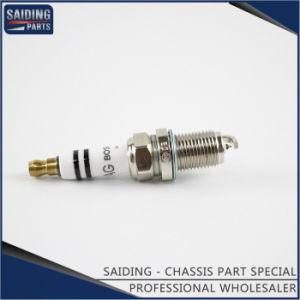 Audi A4 8ec B7のための自動Parts 06h905611 Spark Plug
