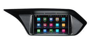 Percorso anabbagliante dell'automobile DVD del Android 8.0 di Carplay per il benz E 2009-2012 di Mercedes