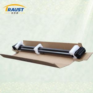 Стабилизатор поперечной устойчивости High-Quality up Display ролик баннер для продажи
