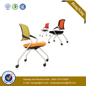 2018新しい金属の供給の安いトレーニングの椅子(NS-5D010)