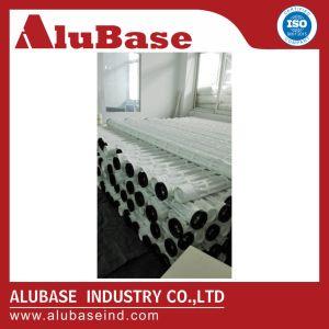 Sac de filtre à surface supplémentaire Alurays & Cages, sac de filtre