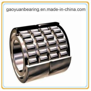 (NJ216EM) Fabricado en China de rodamiento y rodamiento de rodillos cilíndricos