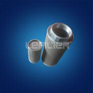 Filtre à huile Taiseikogyo P-Trf-24-40u d'utiliser dans l'industrie automobile