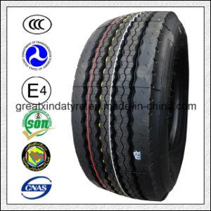 385/65r22.5 Autogrip Truck Tires für Sale From China