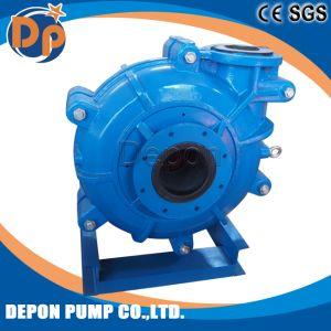 Alta testa 1000m³ Pompa dei residui di /H per estrazione mineraria