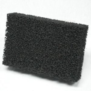 Low Price High Quality를 가진 직접 Factory Supply Actived Carbon Filter Cloth