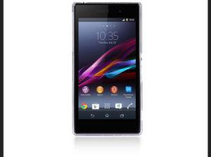 2014 Heet Origineel Merk 5 Duim Z1 L39h Smartphone van de Verkoop