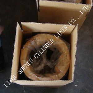 幼虫D339に使用するディーゼル機関の予備品シリンダーはさみ金の袖