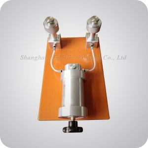 Table-Type Micro-Pressure Bomba de presión (A+E YFQ-004TS)
