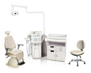 Ent (orelha, nariz e garganta) Unidade de Tratamento (JYK -E1000)