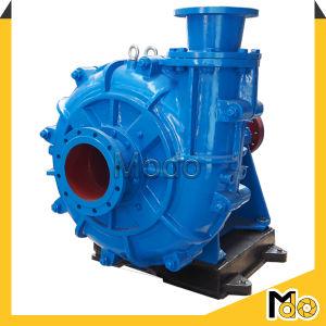Pompa centrifuga minerale dei residui dell'olio di lubrificazione