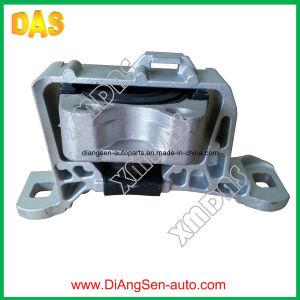 Les pièces de fixation du moteur automatique avancé pour Mazda (BP4s-39-060E)