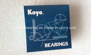 Fila doble rodamiento de bolas de contacto angular Koyo 5216 Teniendo