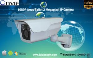 Ivision 1080P 2 Megapixel IR IP-Kamera