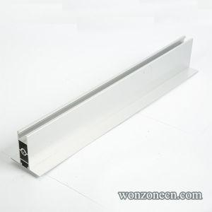 Plafond T de la grille pour salle blanche de l'électronique