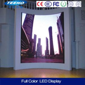 P5 Afficheur à LED pour la publicité