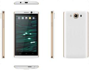 4.5 teléfono inteligente Android barato Smart Phone teléfono 3G.